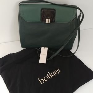 Botkier Brando Day Clutch